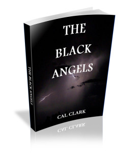 The-Black-Angels-Cal-Clark